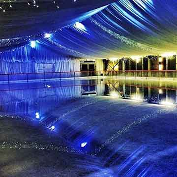 rink-perspective-dundrum-web