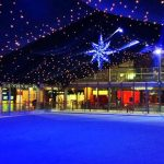 Dundrum Ice Rink